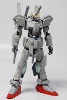 ガンダム mk-3 改造
