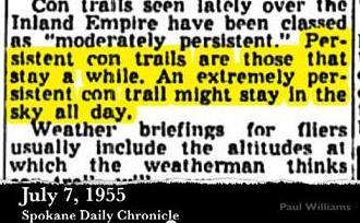 July7,1955