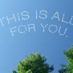 skytyping-150x150.jpg