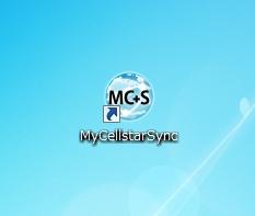 MyCellstarSync01.jpg