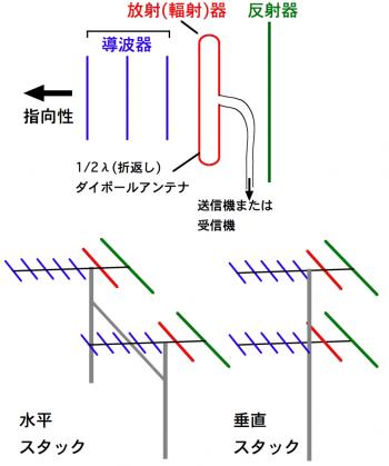 蜈ォ譛ィ螳・1_convert_20120619232157