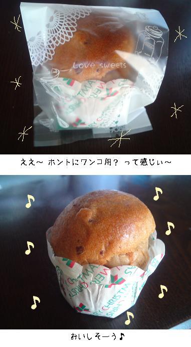 petit cake01
