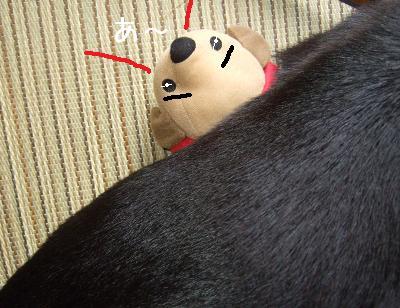 shitagiki03.jpg