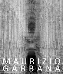 Maurizio Gabbana 1