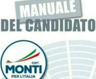 manualemonti