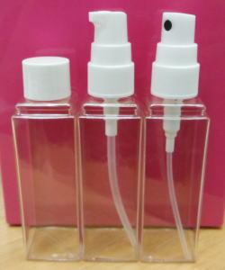 化粧品容器1