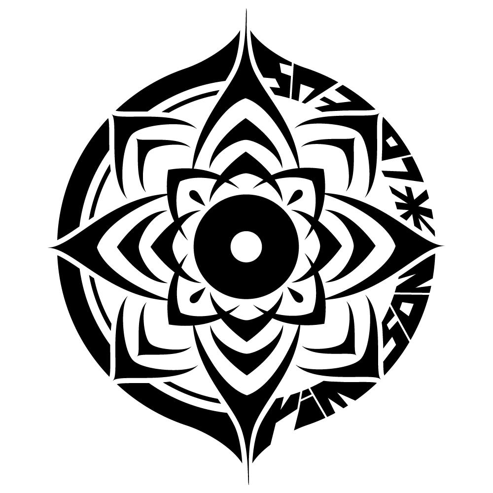 アー写・ロゴ