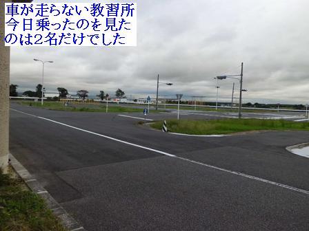 CIMG0332.jpg
