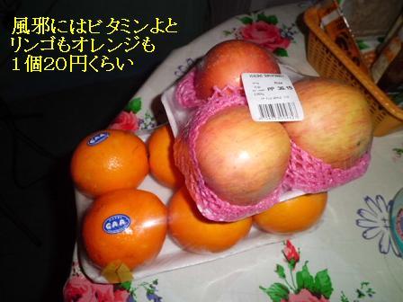 CIMG0704.jpg