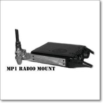 FMP1MOUNT2300300.jpg