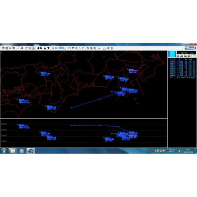 MAP220120428.jpg