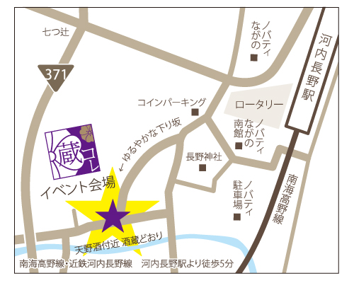 KAIJYOmap.jpg
