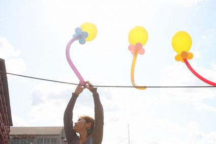 megballoon1.jpg
