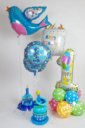 megballoon2.jpg