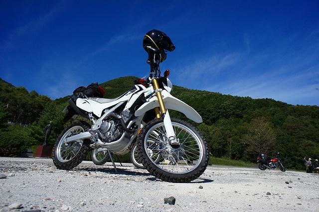 ブ-DSC00301