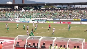 FCGifu