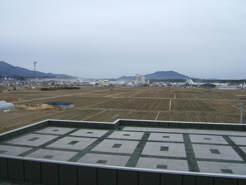 2_陸前高田津波110311