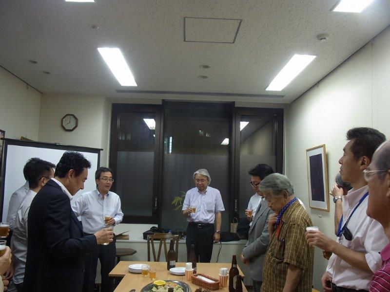 5_懇親会20140716三水会RIMG4765