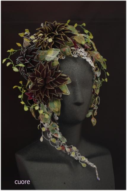 FlowerDream2013