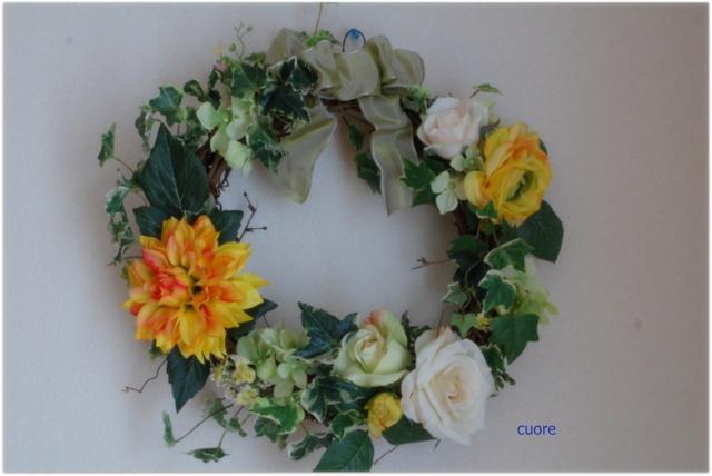 wreath_y