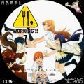 WORKING2_7_BD_特典CD