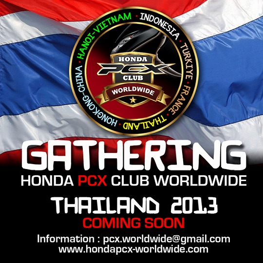 Worldwide-Gathering.jpg