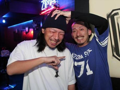 easter_kashiwa_easter_kashiwa_cream_8_12.jpg
