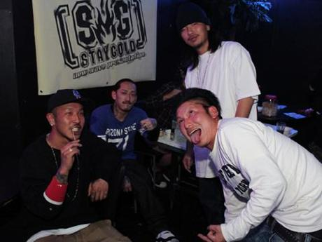 easter_kashiwa_easter_kashiwa_cream_8_13.jpg