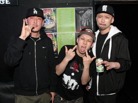 easter_kashiwa_easter_kashiwa_cream_8_15.jpg