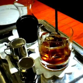 Milange Cafe4
