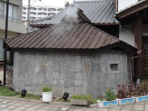 2012081310.jpg