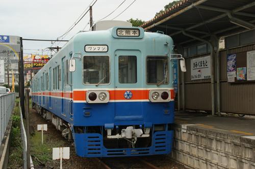 2012081419.jpg