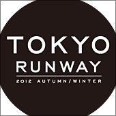 120917_TokyoRunway.jpg