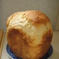 見た目は普通のパン