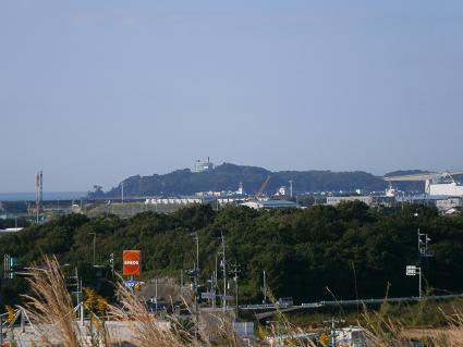 PA200195.jpg
