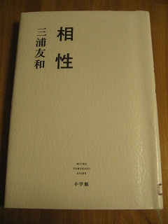 0501BOOK1.jpg
