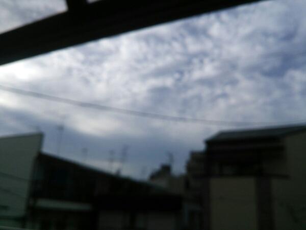 fc2_2014-10-11_07-49-20-907.jpg