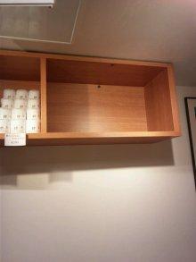 オリジナルシャンプー 製造 渋谷のこだわり美容師  【しゅんのブログ】