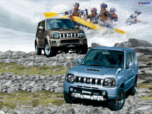 jimny_wallPaper01.jpg