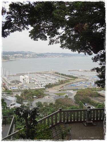 120905enoshima2.jpg