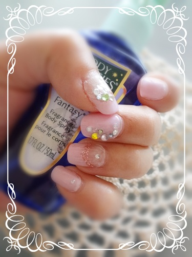 120619new nail