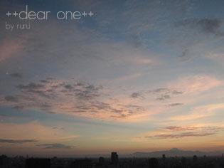 東京タワー120816_5