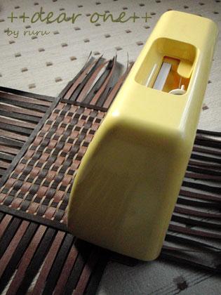 クラフトテープ革道具箱121102_10