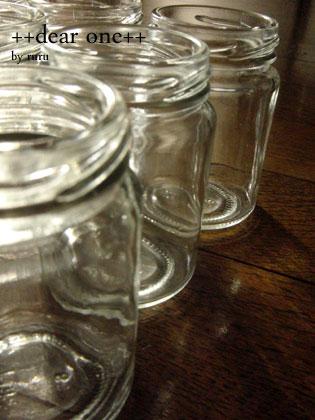 リメイクガラス瓶121121_2
