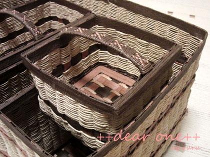 クラフトテープ革道具箱121229_4