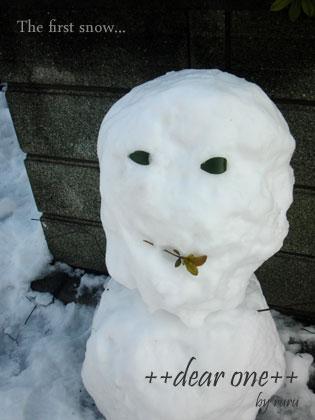 初雪130115_1