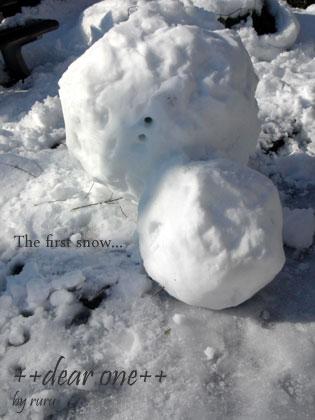 初雪130115_2