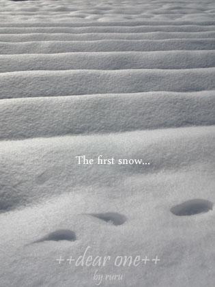 初雪130115_20