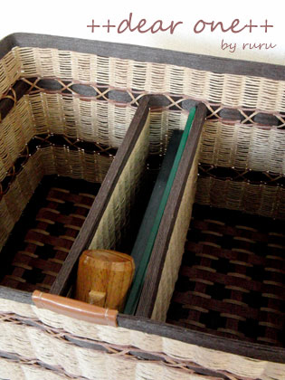 クラフトテープ革道具箱130202_8