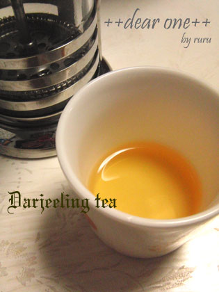 紅茶130218_3